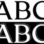Es gratis: El ABC guia para principiantes que buscan conocimiento espiritual