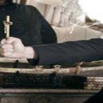 Vade retro Satana: Entre la sabiduria y la fe