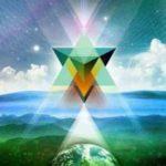 Merkabah y sanacion multidimensional para potenciar tu energia